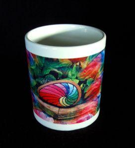 Riena' Rainbow Mug   3-1-2012  094