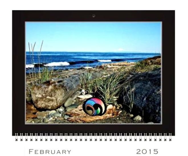 VP Ishi Calendar Feb cropped dark contrast lighter