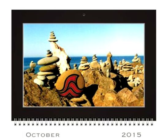 VP Ishi Calendar Oct cropped dark contrast lighter