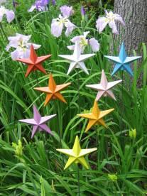 stoneware-small-garden-stars