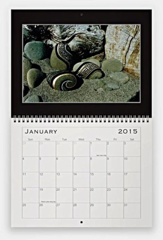 2015 Ishi Calendar Full page unsharp mask darker brighter resized 10