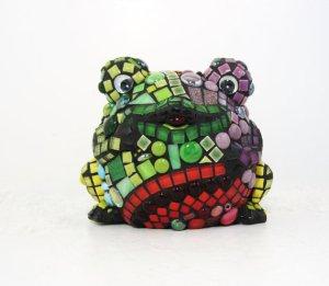 z Joy's mosaics 2