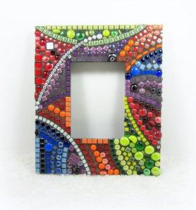 z Joy's mosaics 3