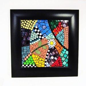 z Joy's mosaics 4
