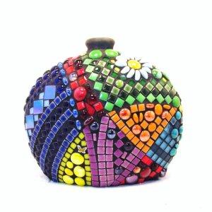 z Joy's mosaics 5