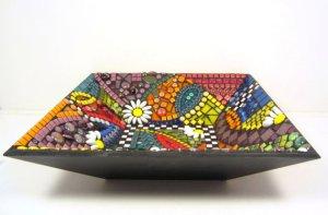 z Joy's mosaics 6