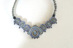fabric jewelry 6