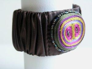 fabric jewelry 7
