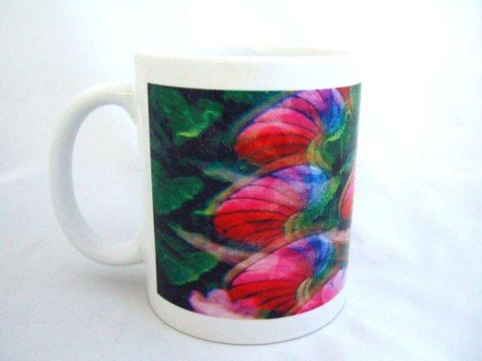 z Riena's Rainbow mug 2