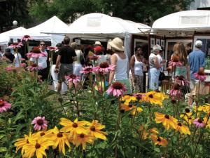cherry-creek-arts-festival-image-2