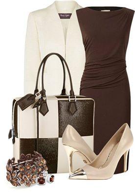 Fashionista 6
