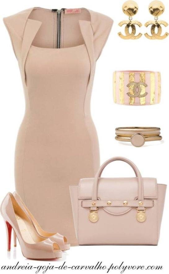 Fashionista 7